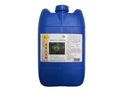 卡洁尔kjr-s702杀菌灭藻剂水处理药剂专用